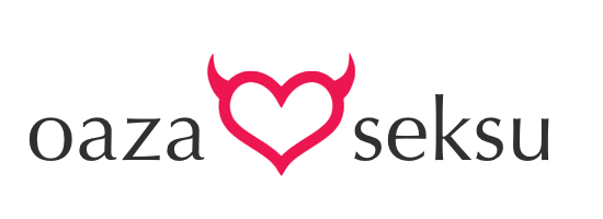 Oaza seksu